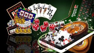 casino-online-aams