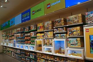 Birmingham store now open