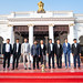 Tata Steel Chess India Rapid & Blitz 2019: Opening