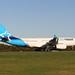 "<p><a href=""https://www.flickr.com/people/133301686@N05/"">Barry Swann</a> posted a photo:</p>  <p><a href=""https://www.flickr.com/photos/133301686@N05/49099452092/"" title=""C-GTSJ Airbus A330 243 Air Transat""><img src=""https://live.staticflickr.com/65535/49099452092_05f2692764_m.jpg"" width=""240"" height=""160"" alt=""C-GTSJ Airbus A330 243 Air Transat"" /></a></p>  <p>Manchester International Airport UK</p>"