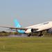 "<p><a href=""https://www.flickr.com/people/133301686@N05/"">Barry Swann</a> posted a photo:</p>  <p><a href=""https://www.flickr.com/photos/133301686@N05/49099453912/"" title=""C-GTSJ Airbus A330 243 Air Transat""><img src=""https://live.staticflickr.com/65535/49099453912_deebd580b8_m.jpg"" width=""240"" height=""160"" alt=""C-GTSJ Airbus A330 243 Air Transat"" /></a></p>  <p>Manchester International Airport UK</p>"