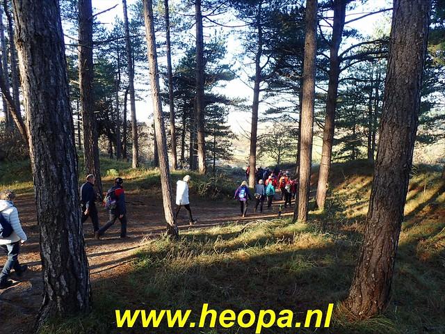 2019-11-20      Bloemendaal    25 Km (37)