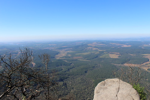 gods window godswindow view from top viewfromthetop views mountain mountains landscape landscapes mpumalanga southafrica south africa nature naturalworld outdoors travel travelling trees tree greenery green grass