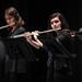 Flute Ensemble - Nov 2019