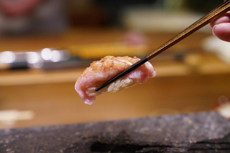 竜壽司割烹