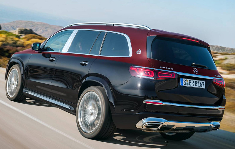 2021-Mercedes-Maybach-GLS-600-4MATIC-23