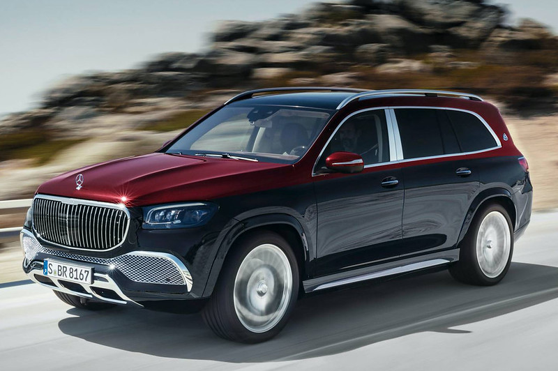 2021-Mercedes-Maybach-GLS-600-4MATIC-21
