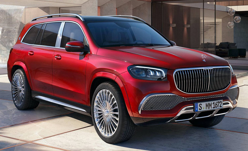 2021-Mercedes-Maybach-GLS-600-4MATIC-58