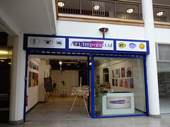 Picture of Art Impress, 45 Whitgift Centre