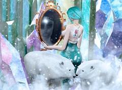 ~Mirror of Disillusion~