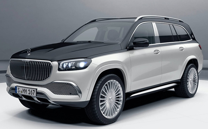 2021-Mercedes-Maybach-GLS-600-4MATIC-63