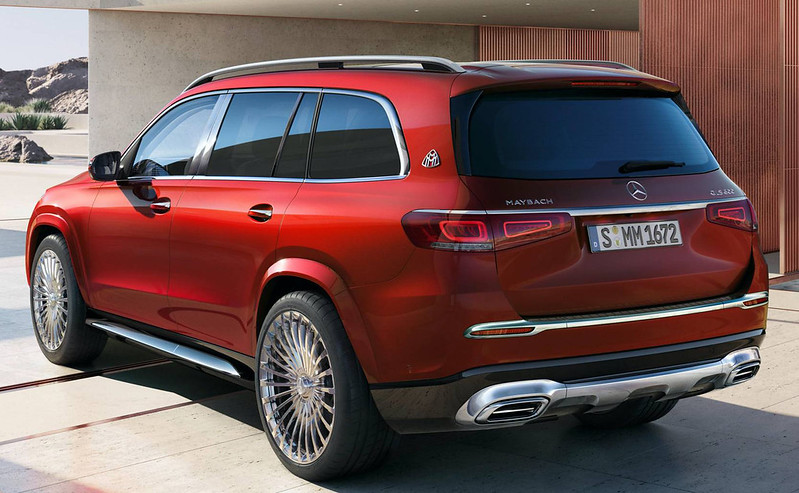 2021-Mercedes-Maybach-GLS-600-4MATIC-60