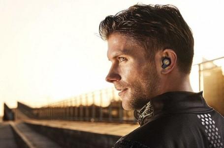 PORADNA: Co nabízí běžecká sluchátka vyšší třídy?