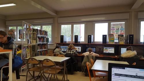 20191107_ Journée NAH Collège Roger Thabault (79)