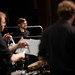 Percussion Ensemble - Nov 2019