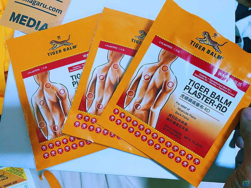 TIGER BALM PLASTER PHILIPPINES01 ROD MAGARU