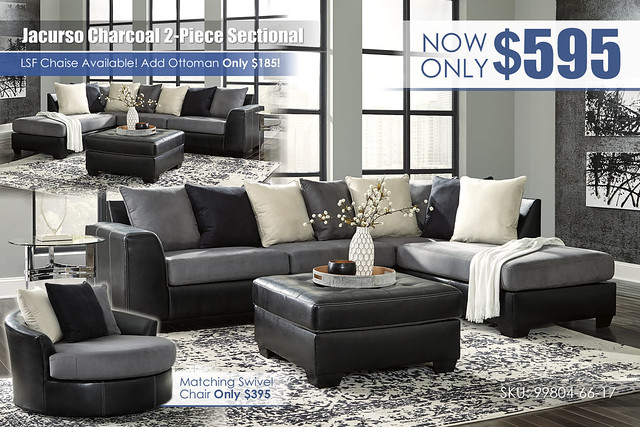 Jacurso Charcoal Sectional_99804-66-17-08-T420