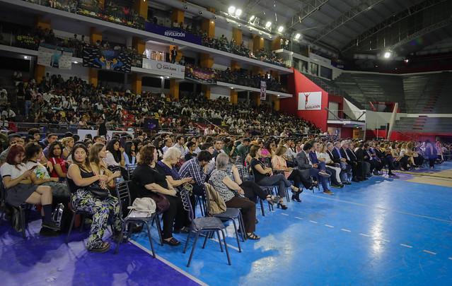 """2019-11-21 PRENSA: Cierre del Programa """"Aprender a Emprender"""""""