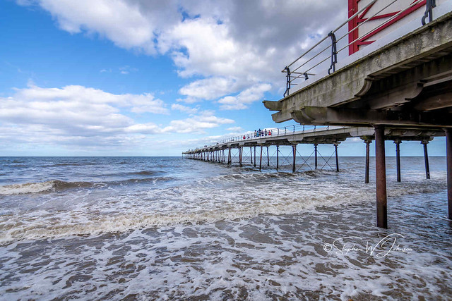 SJ2_1831 - Saltburn pier