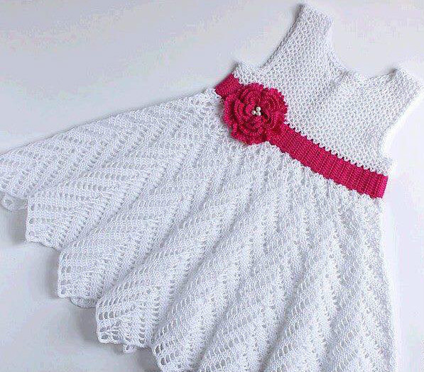 pattern shop 65