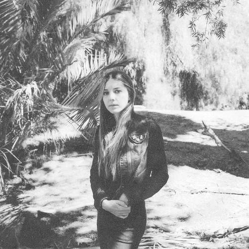 Itasca aka Kayla Cohen