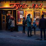Uppsala, November 2, 2019