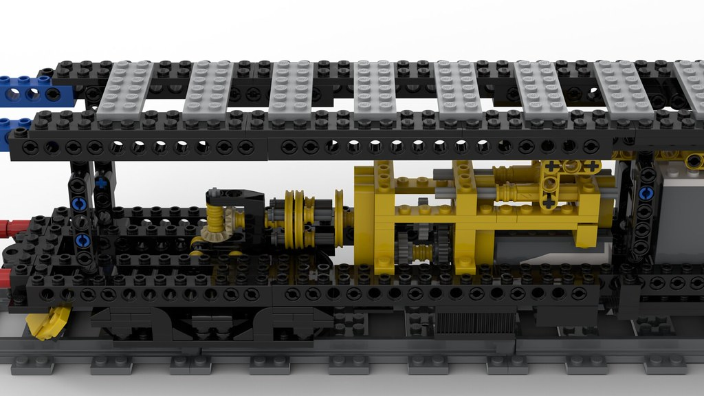 Aln668-1-38 - chassis V2