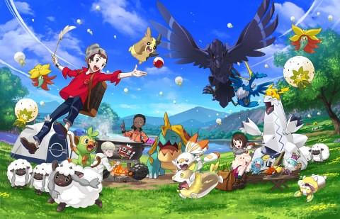 Switch_Pokemon_art