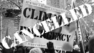 NO CLIMATE EMERGENCY IN SOUTH BRISTOL? | by bristoliannews