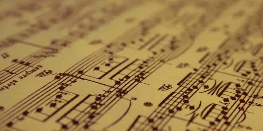les-humains-de-toutes-les-cultures-partagent-la-même-grammaire-musicale