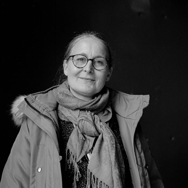 Nathalie A. G.