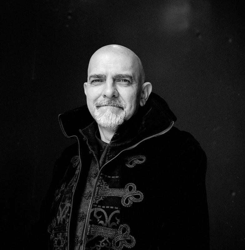 Pierre-Olivier B.