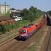 "<p><a href=""https://www.flickr.com/people/184534317@N04/"">ch.wurm25</a> posted a photo:</p>  <p><a href=""https://www.flickr.com/photos/184534317@N04/49101198907/"" title=""MÁV Cargo 1116 019 Budapest-Pestszentlőrinc""><img src=""https://live.staticflickr.com/65535/49101198907_f84c579483_m.jpg"" width=""240"" height=""160"" alt=""MÁV Cargo 1116 019 Budapest-Pestszentlőrinc"" /></a></p>"
