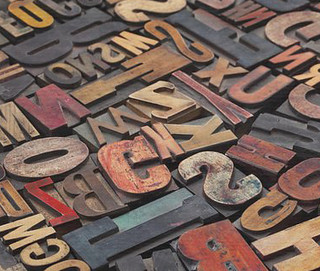 1-antique-letterpress-printing-blocks-marek-uliasz