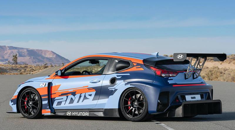 Hyundai-RM19-Racing-Midship-Sports-Car-Prototype-8