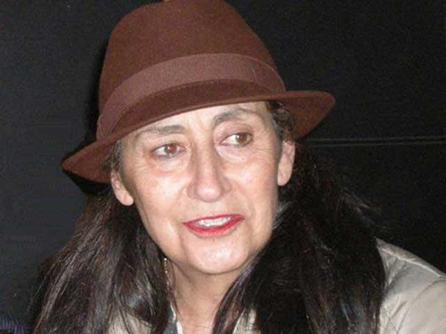 Melina Procino