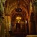 Capela da Sé de Viseu