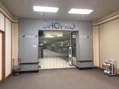 Former Shopko-Northbridge Mall-Albert Lea, Minnesota  (由  Midwest Retail