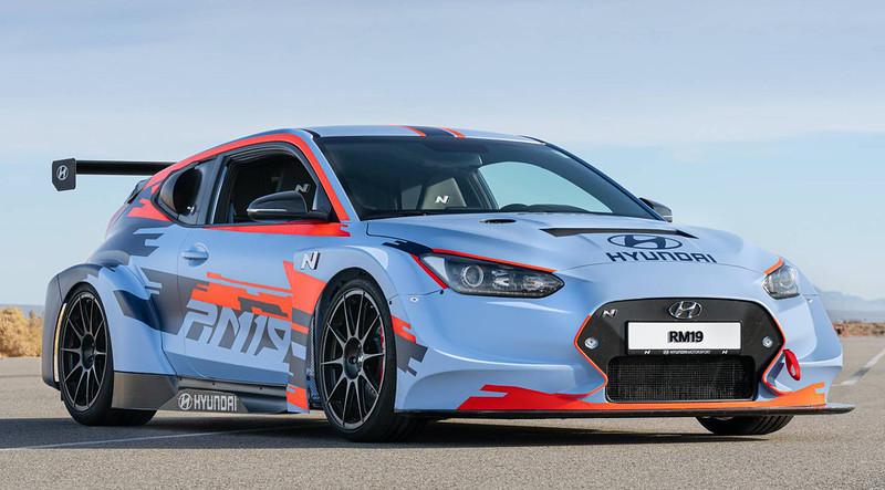 Hyundai-RM19-Racing-Midship-Sports-Car-Prototype-4