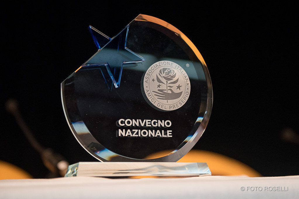 50° Covegno Nazionale - Lanciano 2019