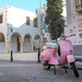 Random photos from Greece by decafeined