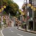 Yugawara Kanagawa Japan
