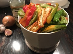 peppers in bowl IMG_2737