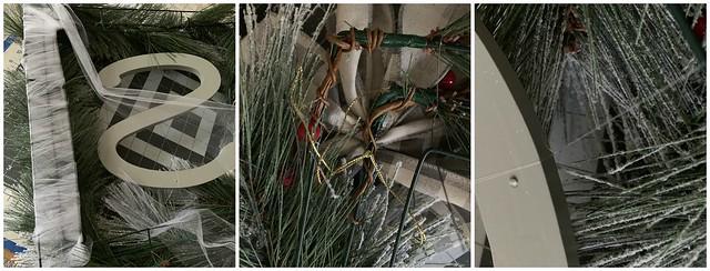 wreath supplies 2