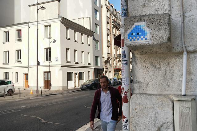 Paris 12ème - Paris (France)