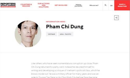 phamchidung02