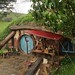 In the Shire