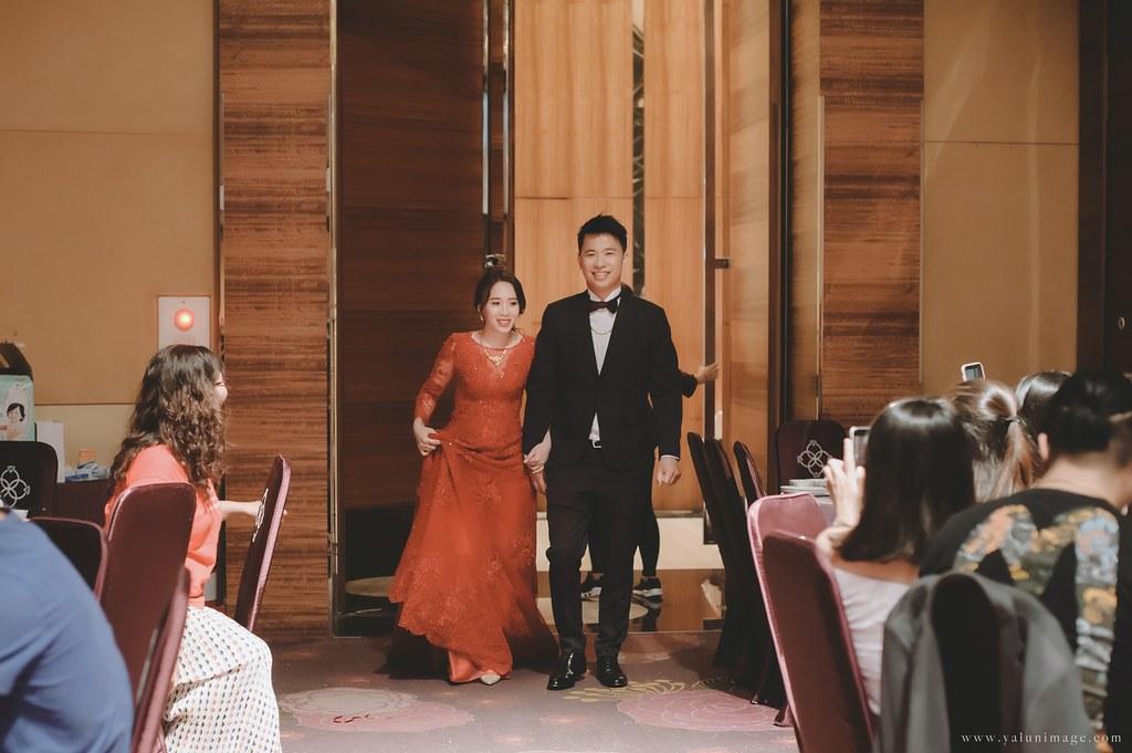 台中婚攝,婚禮記錄,婚禮紀實,婚禮攝影師,wedding,成都雅宴時尚會館