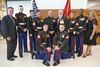 Marine Corps 244th birthday