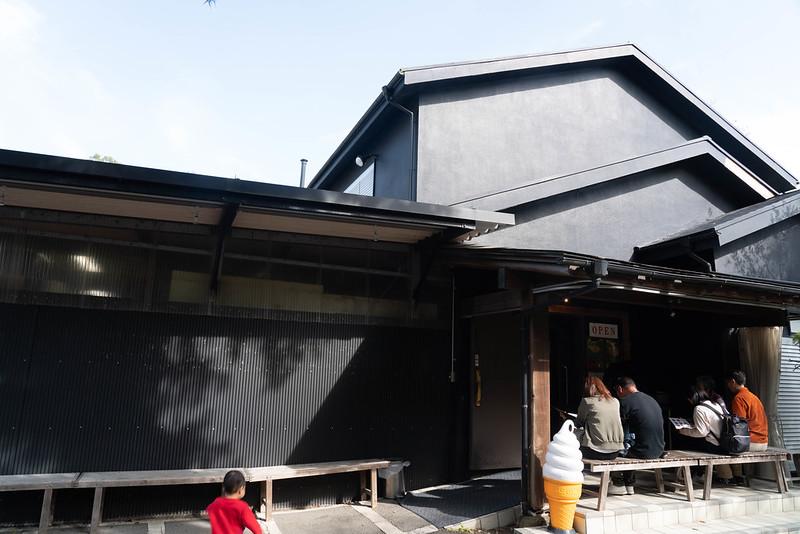 20191117_鐘ヶ嶽_0171.jpg